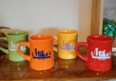 color-mugs